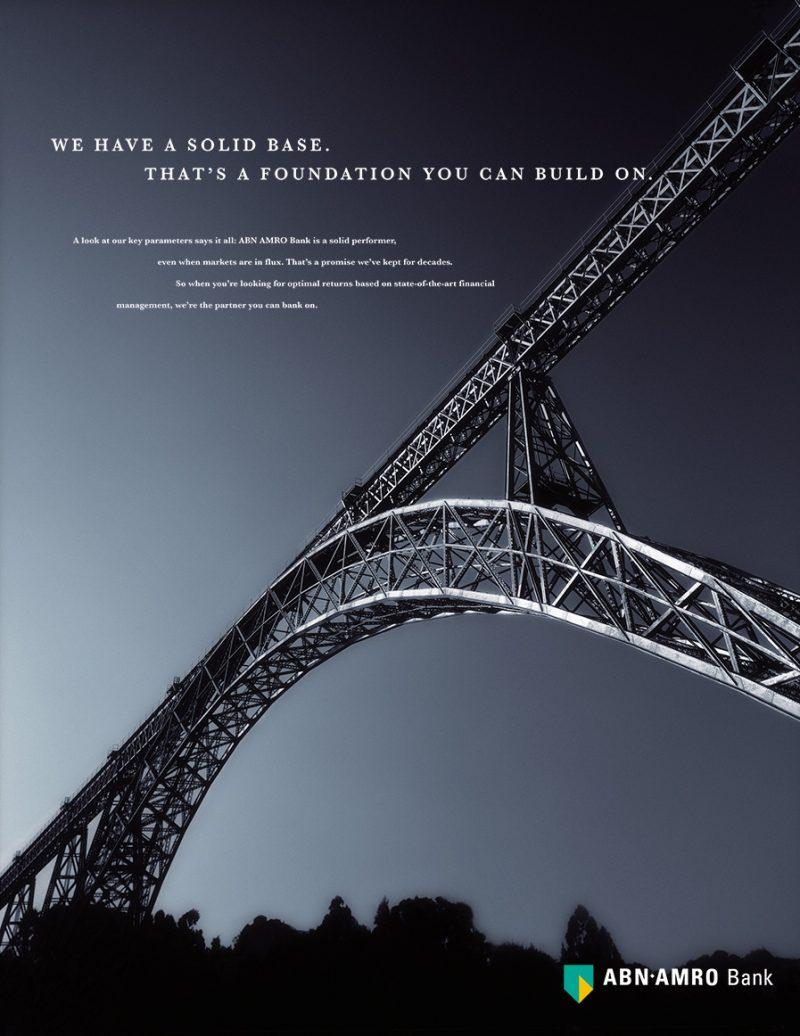 abn_bridge