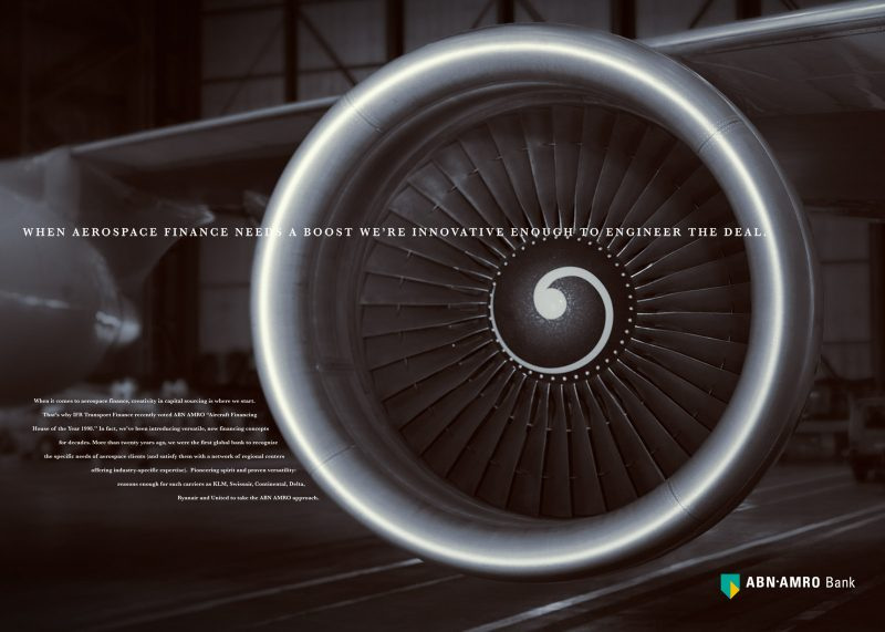 abn_plane