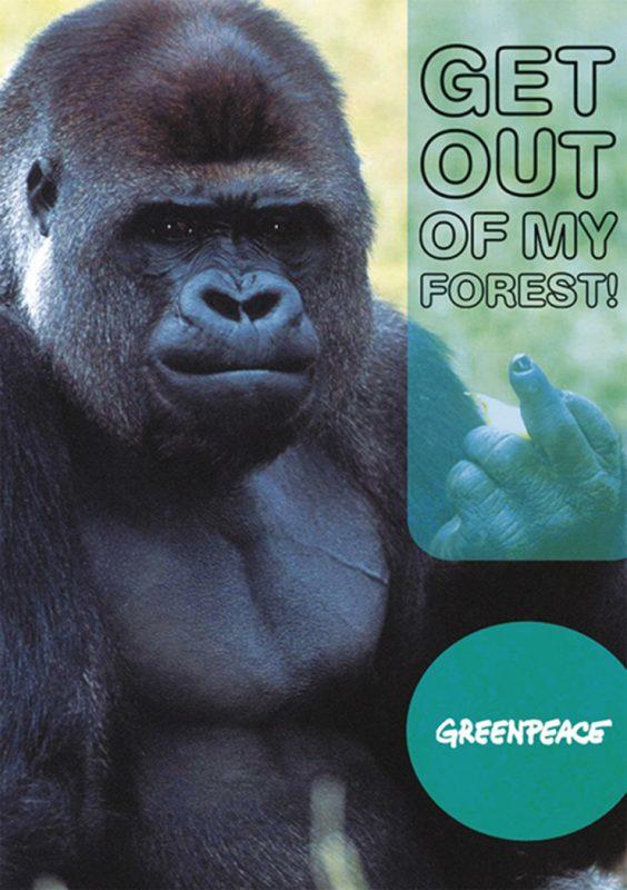 greenpeace007